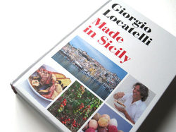 Made In Sicily cover.jpg